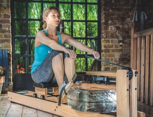 Runningfiz Y fitnessdigital  UNEN FUERZAS