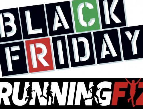 BLACK DAYS & BLACK FRIDAY