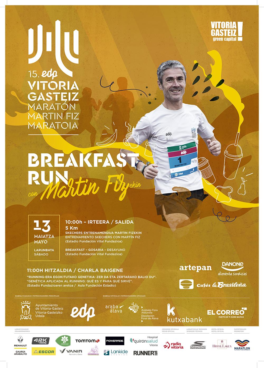 AF EDPVGMMF Breakfast Run Cartel OK_MAIATZA