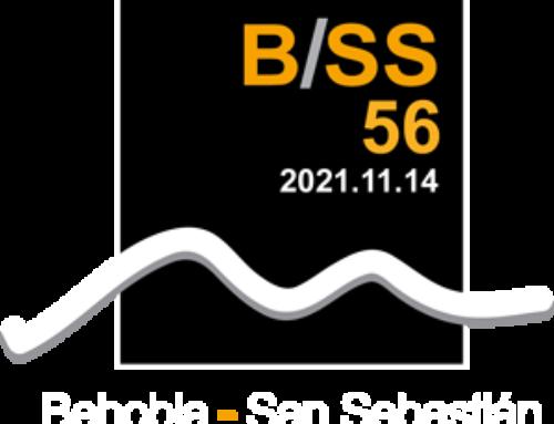 BUS A LA BEHOBIA-SAN SEBASTIAN (14.11.2021)