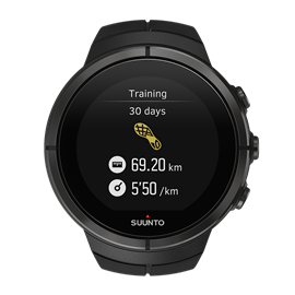 ss022655000-suunto-spartan-ultra-all-black-titanium-front-view_training_load_running_30d-01