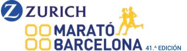 Corre gratis el Zurich Marató  Barcelona 2019 (10.03.2019)